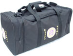 Cases Bags & Pouches