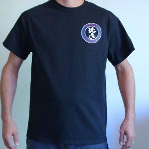 Oyata Ryu Te System T-shirt
